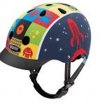 Donde comprar Casco Bici Niño - Top 10