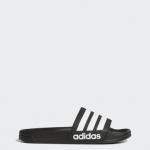 Donde comprar Chanclas Adidas - Top 10
