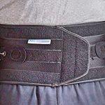 Donde comprar Cinturon Lumbar - Top 10
