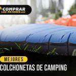 Donde comprar Colchones De Camping - Top 10
