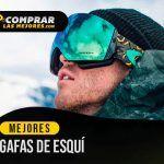 Donde comprar Gafas De Nieve - Top 10