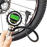 Donde comprar Infladores y bombas de aire para bicicletas - Top 20