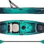 Donde comprar Kayaks de pesca - Top 10
