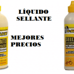 Donde comprar Líquido tubeless - Top 15