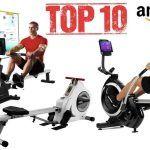 Donde comprar Maquinas De Gimnasio - Top 10