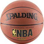 Donde comprar Material de baloncesto - Top 15