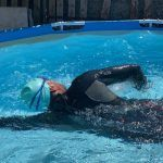 Donde comprar Material natación sincronizada - Top 15
