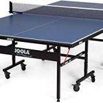 Donde comprar Mesa De Ping Pong - Top 10