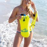 Donde comprar Natación en aguas abiertas - Top 10