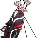 Donde comprar Palos De Golf - Top 15