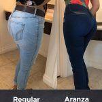 Donde comprar Pantalon Mujer - Top 20
