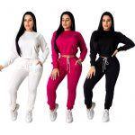 Donde comprar Pantalones de chándal mujer - Top 15