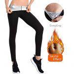 Donde comprar Pantalones deportivos de mujer - Top 20