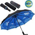 Donde comprar Paraguas de golf - Top 10