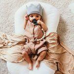 Donde comprar Ropa bebé - Top 10