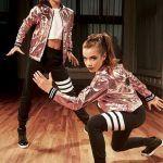 Donde comprar Ropa de baile - Top 15