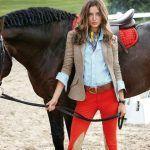 Donde comprar Ropa de equitación - Top 15