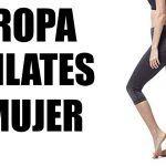 Donde comprar Ropa pilates hombre - Top 20