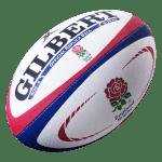 Donde comprar Rugby - Top 10