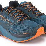 Donde comprar Trail running - Top 10
