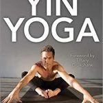 Donde comprar Yin yoga - Top 15