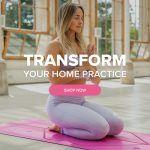 Donde comprar Yoga - Top 20