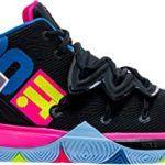 Donde comprar Zapatillas de baloncesto niños - Top 10