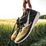 Donde comprar Zapatillas fitness mujer - Top 10