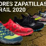 Donde comprar Zapatillas trail - Top 15