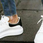 Donde comprar Zapatillas urbanas de hombre - Top 10