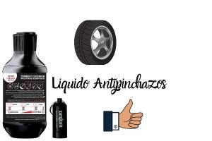 El mejor portal web para comprar Antipinchazos - Los 15 mejores