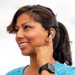 El mejor portal web para comprar Auriculares Inalambricos - Los 8 mejores