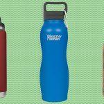 El mejor portal web para comprar Botellas Agua - Los 15 mejores