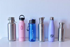 El mejor portal web para comprar Botellas De Agua Para Niños - Los 13 mejores