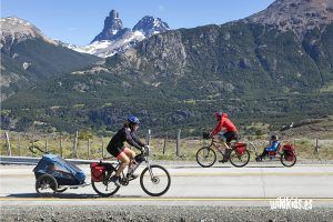 El mejor portal web para comprar Carrito Bici - Los 15 mejores