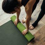 El mejor portal web para comprar Cojin Meditacion - Los 13 mejores