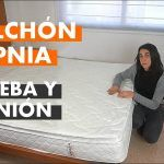 El mejor portal web para comprar Colchon - Los 15 mejores