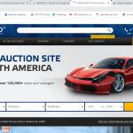 El mejor portal web para comprar Cubiertos - Los 8 mejores