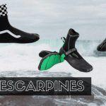 El mejor portal web para comprar Escarpines Surf - Los 15 mejores