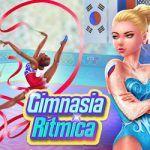 El mejor portal web para comprar Gimnasia Ritmica Niña - Los 13 mejores