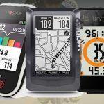 El mejor portal web para comprar Gps Bici - Los 15 mejores
