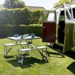 El mejor portal web para comprar Menaje de camping - Los 8 mejores