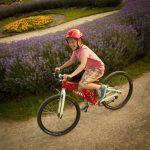 El mejor portal web para comprar Ruedines bici y accesorios para bicicletas de niños - Los 15 mejores