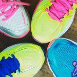 El mejor portal web para comprar Zapatillas caminar para mujer - Los 15 mejores