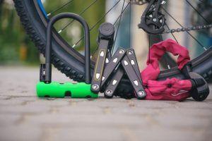 La mejor web para comprar Accesorios Bici - Los 13 mejores