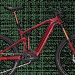 La mejor web para comprar Bici Montaña - Los 8 mejores
