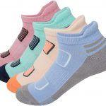 La mejor web para comprar Calcetines Antiampolla - Los 15 mejores