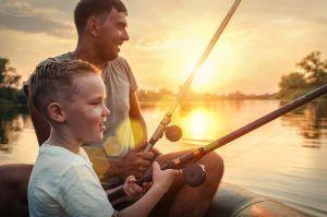 La mejor web para comprar Cañas De Pesca - Los 13 mejores
