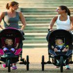 La mejor web para comprar Carrito Running Bebe - Los 8 mejores