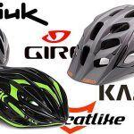 La mejor web para comprar Cascos De Bici - Los 8 mejores